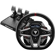 Thrustmaster T248 PS5/PS4/PC