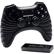 Thrustmaster T-Wireless Black - Gamepad