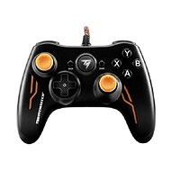 Thrustmaster GP XID PRO eSPORT Edition - Gamepad