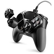 Thrustmaster Gamepad ESWAP Pro Controller, pre PS4/PS5/PC - Gamepad