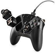 Thrustmaster Gamepad eSwap X Pro Controller - Gamepad