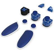 Thrustmaster ESWAP Crystal Blue Pack - Sada príslušenstva