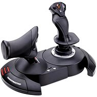 Thrustmaster T.Flight Hotas X - Joystick
