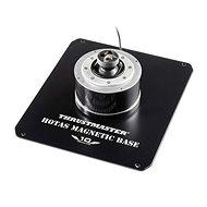 Thrustmaster HOTAS Magnetic Base - Herný ovládač