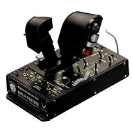 Thrustmaster HOTAS Warthog Dual Throttles - Joystick