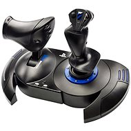 Thrustmaster T-FLIGHT HOTAS 4 - Joystick
