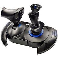 Joystick Thrustmaster T-FLIGHT HOTAS 4