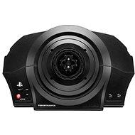 Thrustmaster T300 Servo Base pre PC a PS5, PS4, PS3 - Herný ovládač