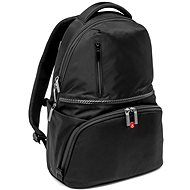 Manfrotto Advanced Active Backpack MB MA-BP-A1 - Fotobatoh