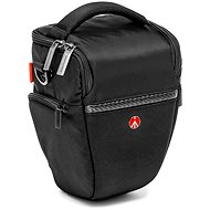 Manfrotto Advanced Holster MB MA-HM - Fotobatoh