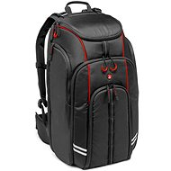 Manfrotto Drone Backpack D1 - Fotobatoh