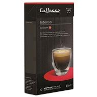 Caffesso Intenso CA10-INT - Kávové kapsuly