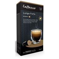 Caffesso Lungo Forte CA10-LUF - Kávové kapsuly
