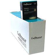 Caffesso Sidamo CA200-SID - Kávové kapsuly
