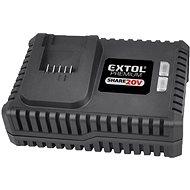 EXTOL PREMIUM 8891892 - Nabíjačka akumulátorov