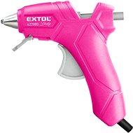 EXTOL LADY 422003 - Lepiaca pištoľ