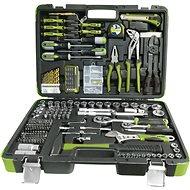 Extol Craft 918303
