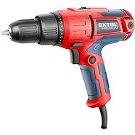 Extol Premium 8890505 - Skrutkovač