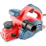 Extol Premium 8893405 - Elektrický hoblík