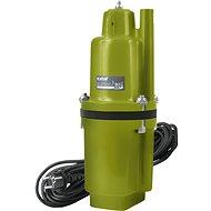 Extol Craft 414171 - Ponorné čerpadlo