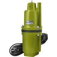 Extol Craft 414175 - Ponorné čerpadlo