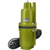 Extol Craft 414176 - Ponorné čerpadlo