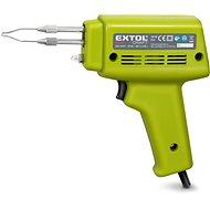 Extol Craft 9920 - Spájkovačka