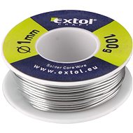 Extol Craft 9945 - Príslušenstvo