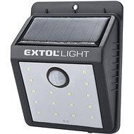 EXTOL LIGHT 43130 - Svietidlo