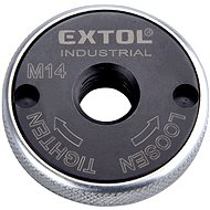 EXTOL INDUSTRIAL 8798050