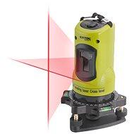 EXTOL CRAFT 34900 - Krížový laser