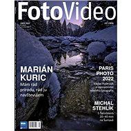 Elektronický časopis FOTOVIDEO - Elektronický časopis