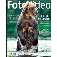 FOTOVIDEO - Digital Magazine