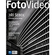 FOTOVIDEO - 5/2018 - Elektronický časopis