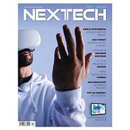NEXTECH - [SK] - Elektronický časopis