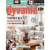 Tvorivé bývanie [SK] - Elektronický časopis
