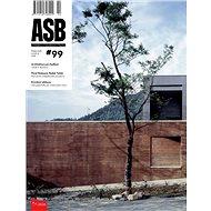 ASB Architektura Stavebnictví Byznys - 2/2018 - Elektronický časopis