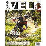 Velo - 7-8/2018 - Elektronický časopis