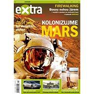 Koktejl Extra - Elektronický časopis