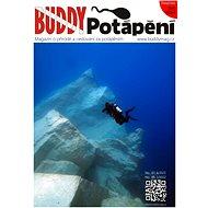BUDDY Potápění - Digital Magazine