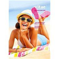 VITAE - Elektronický časopis
