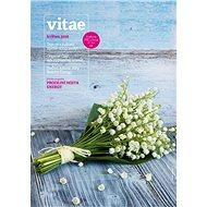 VITAE - 5/2018 - Elektronický časopis