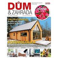Dům a zahrada - Digital Magazine