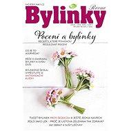 BYLINKY REVUE - Elektronický časopis