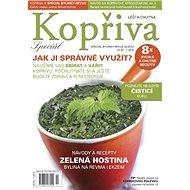 Herbář - Dále vychází pod novým názvem Zdravé recepty. - Elektronický časopis