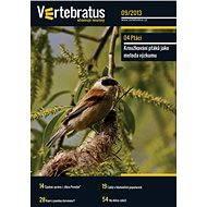 Vertebratus.cz - Elektronický časopis