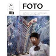 FOTO - časopis pro všechny fotografy - Digital Magazine