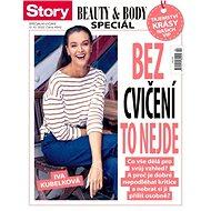 Story special - Elektronický časopis