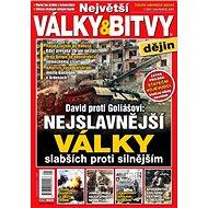 History Extra - Edice Války - Digital Magazine
