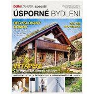 Dům a zahrada - speciál - Elektronický časopis
